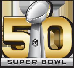 Super-Bowl_50