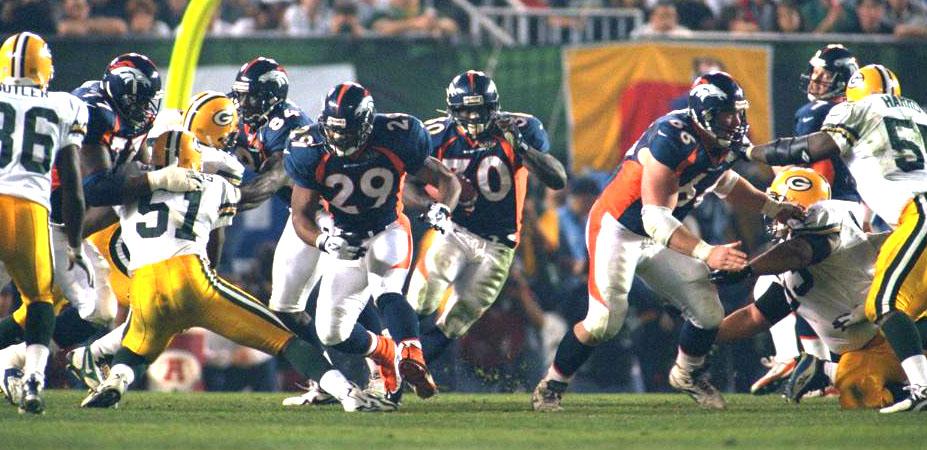 Broncos_98