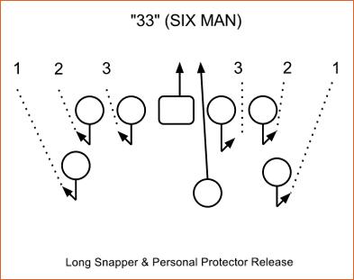 SP-07_33six