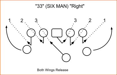 SP-08_33six-right