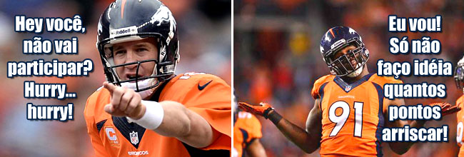 manning-ayers