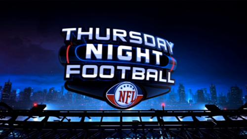 Com o Thursday Night Football, uma semana curta é mais comum do que era antes.