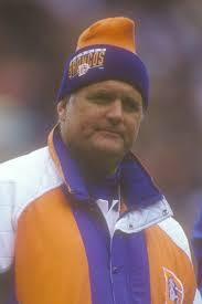 Wade Phillips como Head Coach