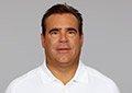Houston Texans 2012 Football Headshots