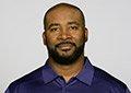 Baltimore Ravens 2014 Football Headshots