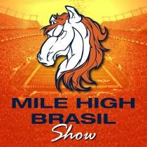 Mile High Brasil Show