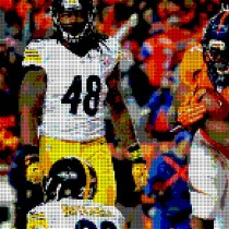 RP Divisional Round Steelers