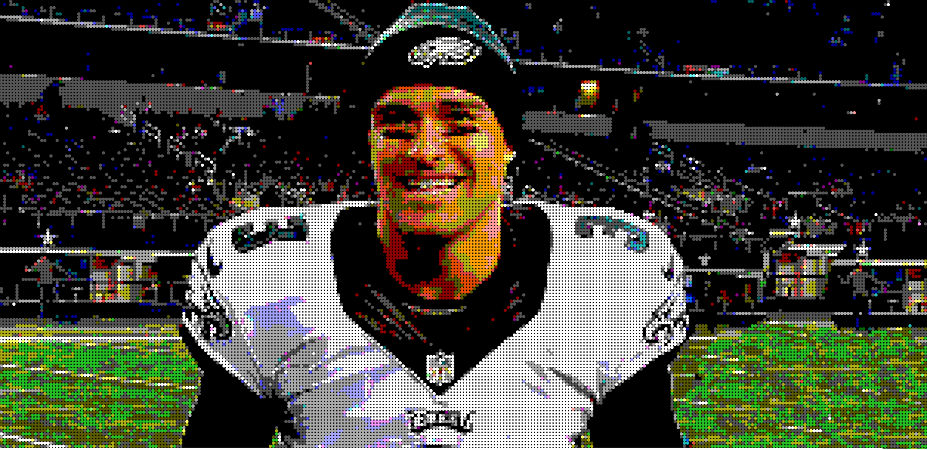 Mark Sanchez é o novo QB do Broncos