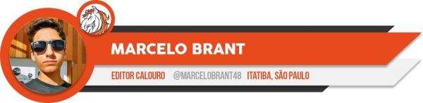 Marcelo Brant