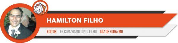 Hamilton Filho