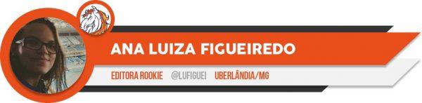 Ana Luiza Figueiredo