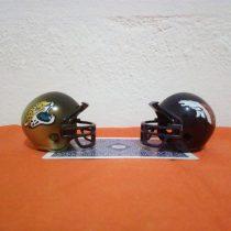Cartas na Mesa vs Jaguars